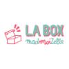 Box Madmoizelle